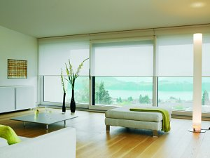 Sydney Blinds Shutters Supply Install Masterblinds