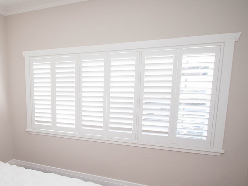 Blinds And Shutters Randwick Masterblinds Blinds Supply And